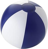 buitenspeelgoed strandbal bal opblaasbaa