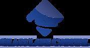 Glass Lake Capital Search Fund