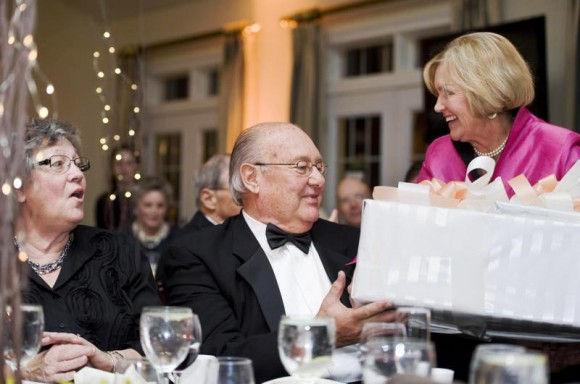 Philanthropy-Award 1-16-12.jpg