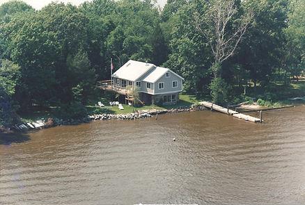 Brockway aerial.jpg