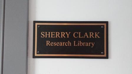 Sherry_plaque Jan 2019.jpg