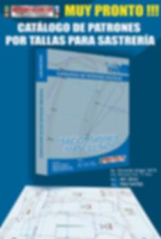 PASTA DE PATRONES DIGITALES.jpg