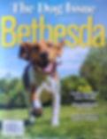 Bethesda Magazine - Henry Hodges