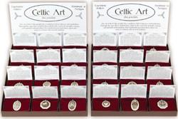 Celtic Wholesale Starter Pack