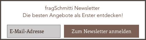 Newsletter fragSchmitti.de