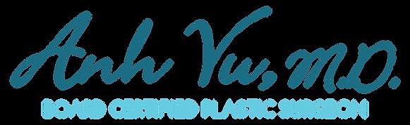 vu_logo_blues-01.png