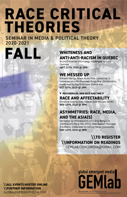 2020-2021 Race Critical Theories V2 (Jus