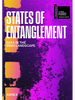 """Patrick Brodie featured in new book, """"States of Entanglement: Data in the Irish Landscape"""""""
