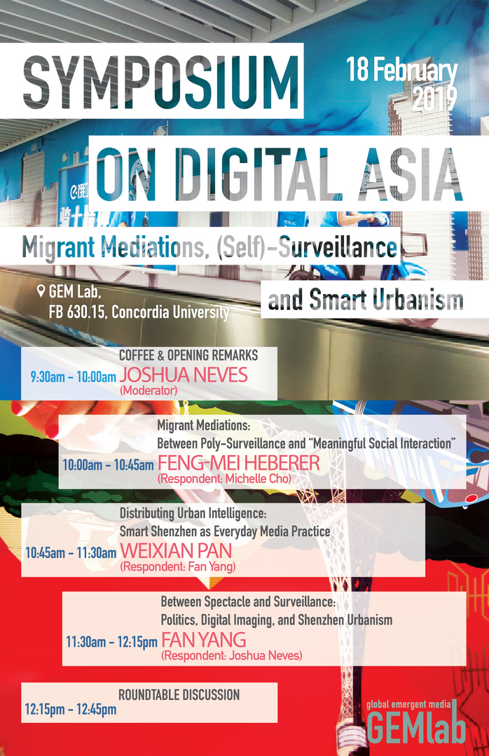 Symposium on Digital Asia (Final)-01.png