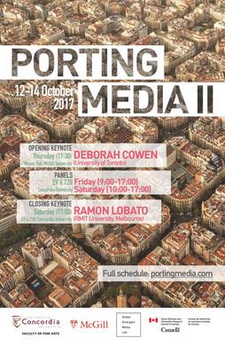 porting_media_11.jpeg