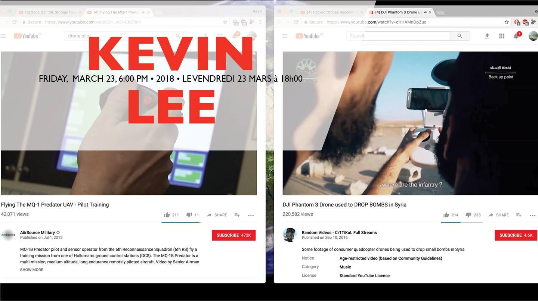Kevin B. Lee.jpg