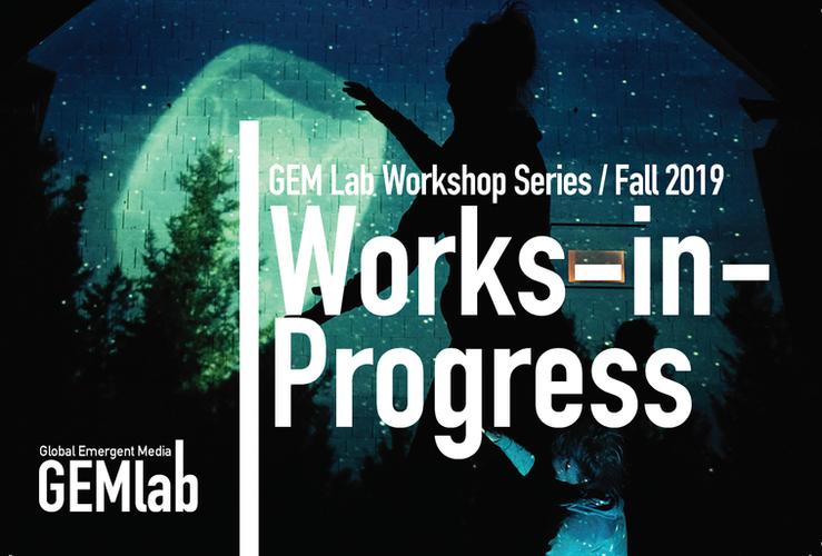 WIP Gem Lab website_Page_1.png