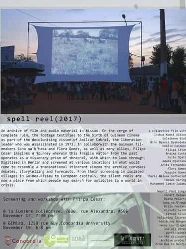 CIMS - Spell Reel - 2019.jpg