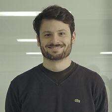 Joaquin Serpe