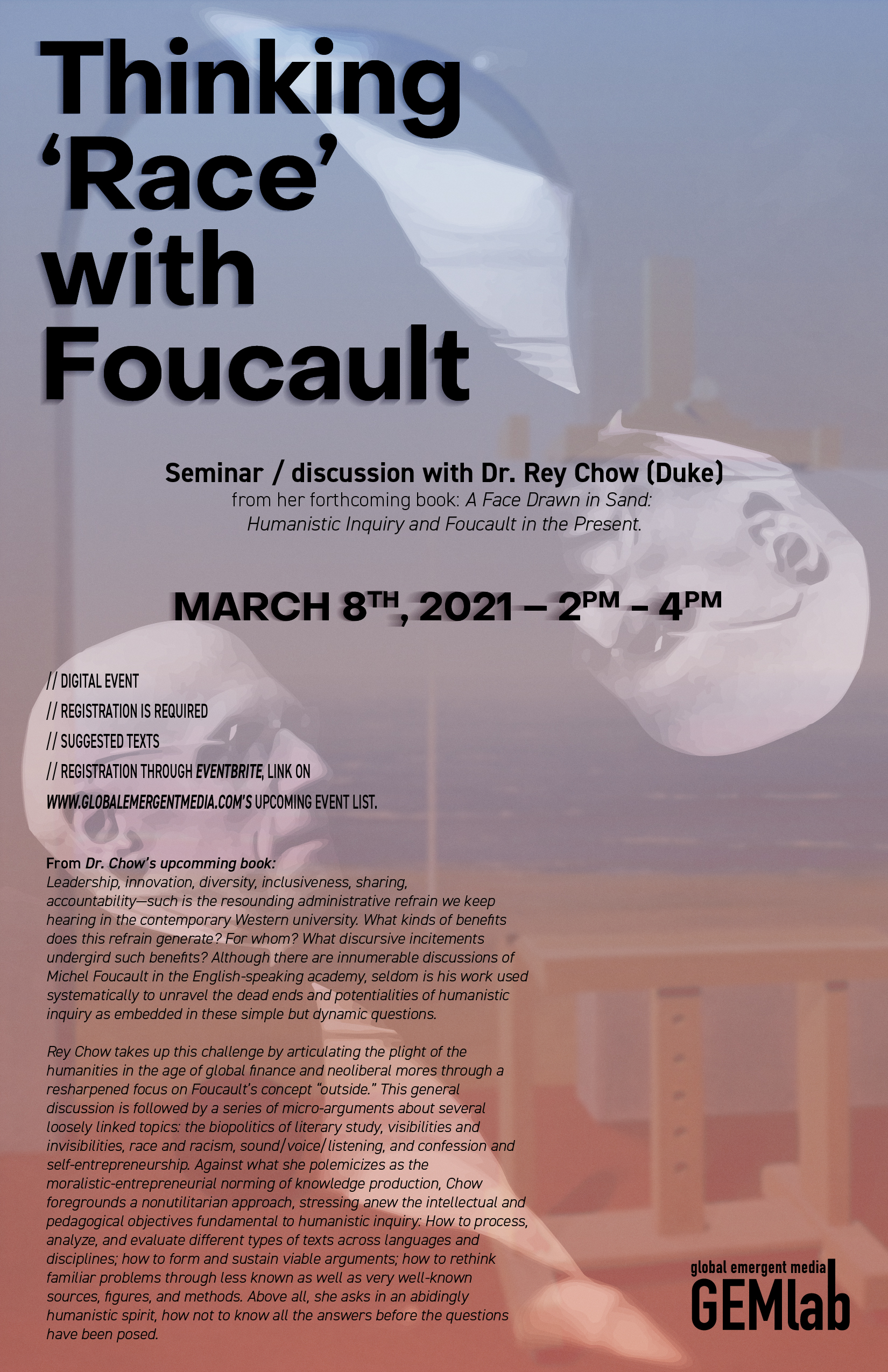 Thinking Race with Foucault-01 - Full Po