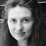 Iuliia Glushneva.jpg