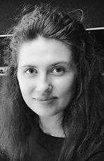 Iuliia Glushneva