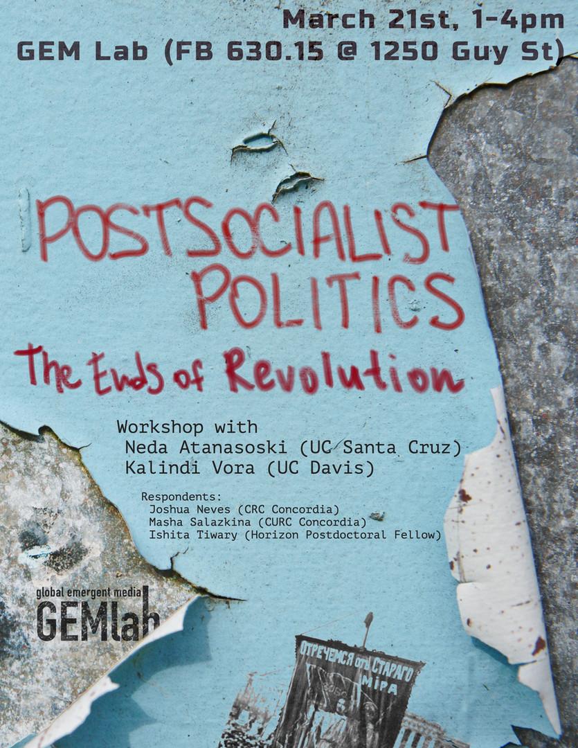 Postsocialist Politics GemLab (final).jp