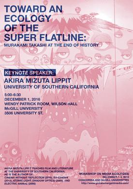 Poster-Lippit Keynote.jpg