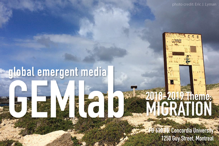 Media and Migration Post card.png