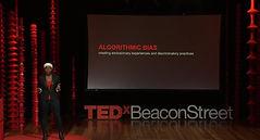 Tactics to Redress Algorithmic Bias (Video Essay)
