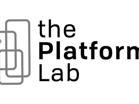 Just-in-Time Platforms Symposium