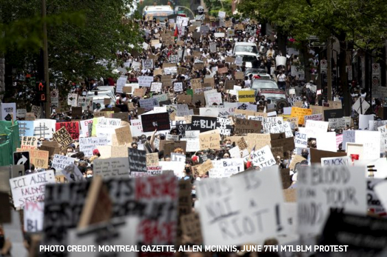 Montreal Gazette Photo Allen Mcinnis
