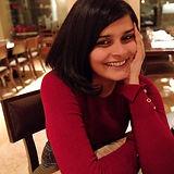 Ishita Tiwary.jpg