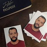 Muhammad Nour El-khairy.jpg