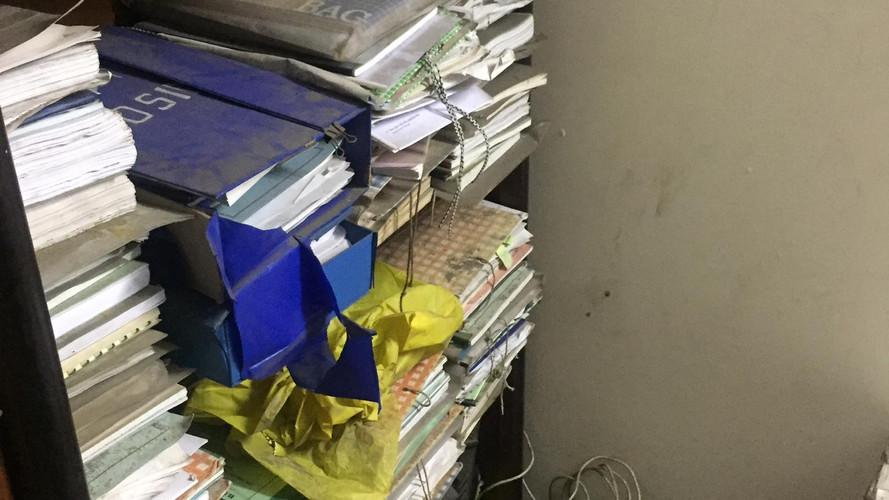 Friend's office.jpg