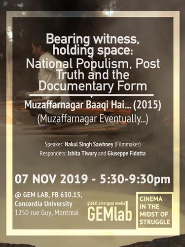 Poster - CIMS - NOV 7 2019-01.png