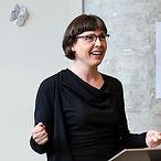 Kay Dickinson Distinguished Teaching.jpg
