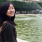 Weixian Hannah Pan.jpg