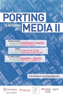 porting_media_3.png