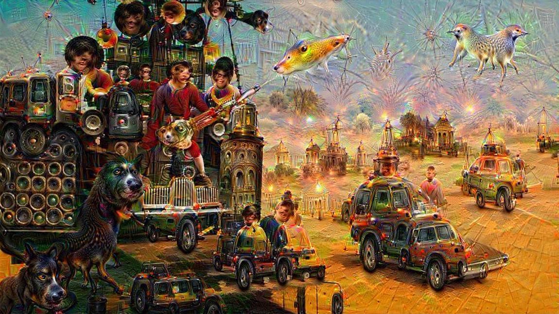 mad-max-fury-road-google-deepdream.jpg