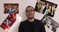 Fan Edits: Crap on the Internet or Cultural creators? (Video Essay)