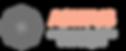 Logo asktus + text - gry.png