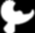 Simon Herzog logo whie