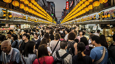 people-city-crowd-tourist-seafood-asia-797820-pxhere.com.jpg