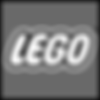 LEGO BW.png