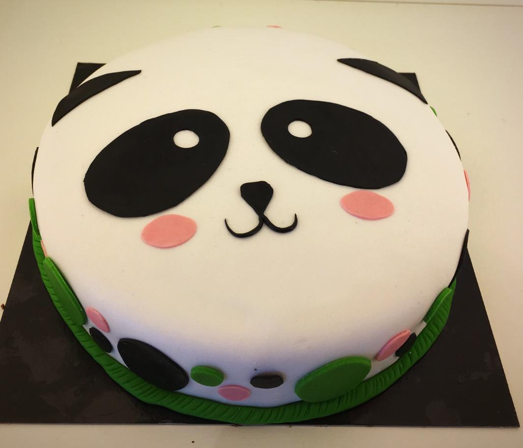 Rétais (Thème Panda)