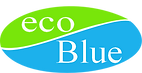 view listing for Ecoblue Cleaning Services