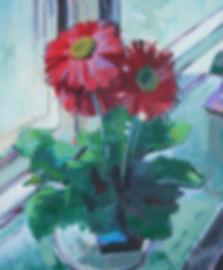 flowersinsidewindow5x7.jpg