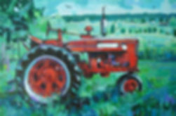 Red Tractor5x7.jpg