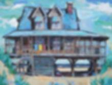 BeachCottage37 5x7.jpg