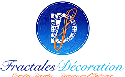 fractales-def-logo-petit.png