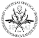 SFAI logga.PNG