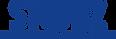 Storz logotyp 1.png