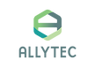 Allytec logotyp 2.png