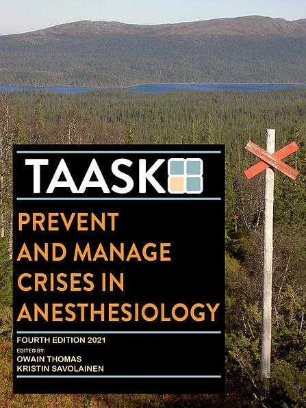 Omslag TAASK E HQ.jpg